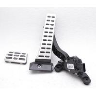 OEM Hyundai Elantra Gas & Brake Sport Pedals 3XF05-AC100