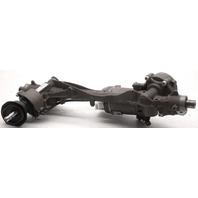 OEM Audi, Volkswagen A3, Golf, Golf Wagon Steering Column 5Q1423055EX