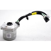 OEM Kia Forte, Forte Koup, Forte5 Power Steering Motor 56330-3X500