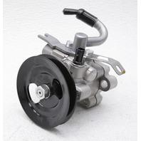 OEM Kia Rio Power Steering Pump 57100-1G000 - Plug Chipped