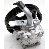 OEM Kia Optima Power Steering Pump 57100-2G100
