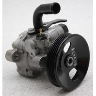OEM Kia Sorento LX Power Steering Pump 57100-3E000