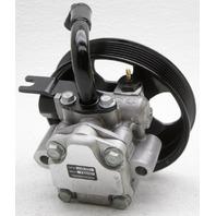OEM Kia  Amanti Power Steering Pump 57100-3F000