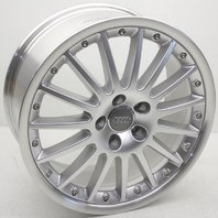 OEM Audi A6 18inch Alloy Calito Wheel 4F4 071 498 666