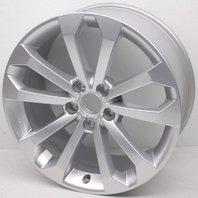 OEM Audi Q5 18 inch Wheel 8R0-601-025-BM