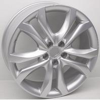 OEM Audi SQ5 20 inch Wheel Marks Nicks 8R0 601 025 AL