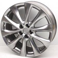 OEM Mazda CX-9 Wheel 20 inch 9965-06-7500