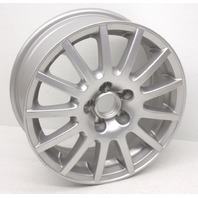 "OEM Volkswagen Golf 15x6"" Alloy Wheel 1J0-601-025-AT-Z31 - Nicks and Scratches"