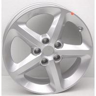 OEM Hyundai Sonata 17 inch Wheel Nicks 52910-3K340
