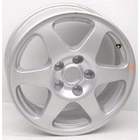 OEM Hyundai Sonata 16 inch Wheel Marks From Storage 52910-3K210