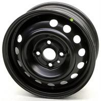 OEM Hyundai Accent 14 inch Steel Wheel 52910-1E005