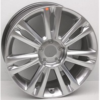 OEM Hyundai Genesis Sedan 18 inch Wheel 52910-3M451