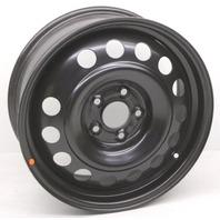 "OEM Hyundai Tucson 17"" Steel Rim Wheel 52910-2S410"