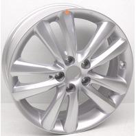 OEM Hyundai Tucson 18 inch Wheel 52910-2S310