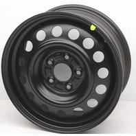 OEM Hyundai  Elantra, Elantra Sedan 16 inch Wheel 52910-3Y150