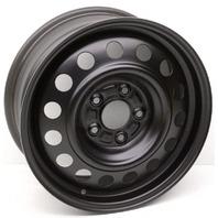 OEM Hyundai Elantra 16 inch Wheel 52910-3Y100