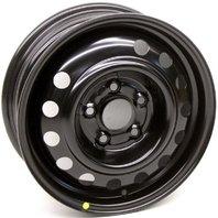 OEM Hyundai Elantra 15 inch Steel Wheel 52910-2H060