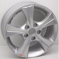 OEM Hyundai Elantra 16 inch Wheel 52910-3X450