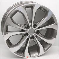 OEM Hyundai Sonata 18 inch Wheel 52910-3Q370