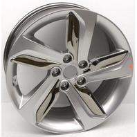 OEM Hyundai Veloster 18 inch Wheel 52905-2V350