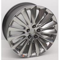 OEM Hyundai Equus 19 inch Rear Wheel 52910-3N360