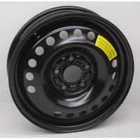 "OEM Hyundai Sonata, Kia Optima 16"" Spare Rim Wheel 52910-C2910"