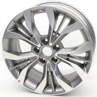 OEM Hyundai Sonata 18 inch Wheel Scratches 52910-C1330
