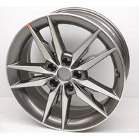 OEM Hyundai Sonata 18 inch Wheel 52910-C2430