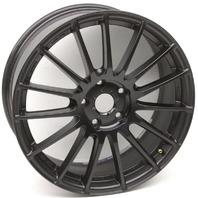 OEM Hyundai Veloster 18 inch Wheel 52910-2V800