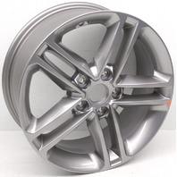 OEM Hyundai Santa Fe Sport Wheel 52910-2W210