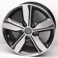 OEM Kia Forte 16 inch Wheel 52910-A7BA0