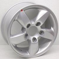 OEM Kia Sorento 16 inch Wheel 52910-3E600