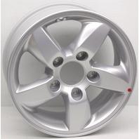 OEM Kia Sorento 16 inch Wheel 52910-3E650