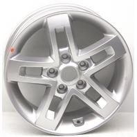 OEM Kia Soul 16 inch Wheel 52910-2K250