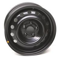 """OEM Kia Optima 16x6.5"""", 5 Lug, Steel Wheel 52910-2T200"""