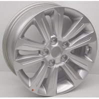 OEM Kia Optima 16 inch Wheel 52910-2G730
