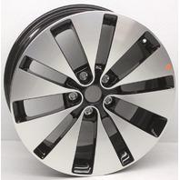 OEM Kia Optima SX 18 inch Wheel 52910-2T550