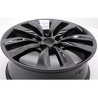 OEM Kia Sorento Wheel 52910-1U185