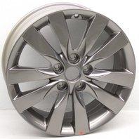 OEM Kia Forte Koup 17 inch Wheel 52910-1M360