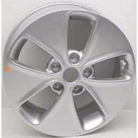OEM Kia Soul 16 inch Wheel Nick on Face 52910-B2100
