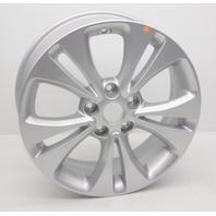 """OEM Kia Soul 17"""" Wheel 52910-B2200"""