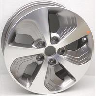 OEM Kia Optima, Optima LX Hybrid 16 inch Wheel 52910-4U350