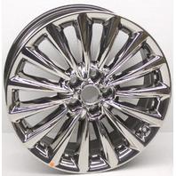 OEM Kia K900 19 inch Wheel 52910-3T270