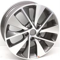 OEM Kia Optima 18 inch Wheel 52910-D4310