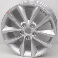 OEM Kia Sorento 17 inch Wheel 52910-C5110