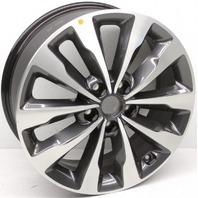 OEM Kia Sedona 18 inch Wheel 52910-A9220