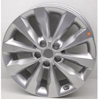 OEM Kia Sedona 18 inch Wheel 52910-A9200