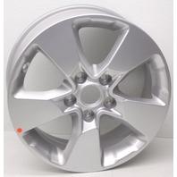 OEM Kia Soul 16 inch Wheel 52910-B2170