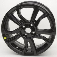 OEM Nissan Kicks 17 inch Wheel T99W1-5RL0J