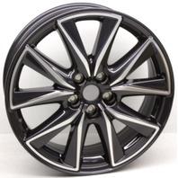 OEM Mazda CX-5 19 inch Wheel 9965117090
